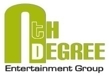 Nth Degree Entertainment Group