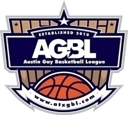 Austin Gay Basketball League