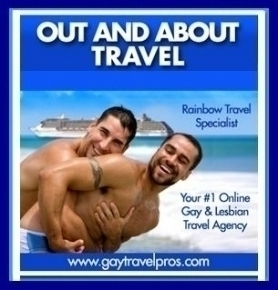 Gay Travel Information