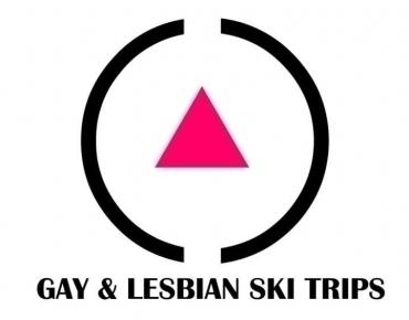 Gay Ski Trips