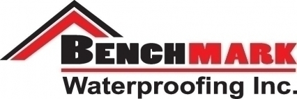 Benchmark Waterproofing Inc.