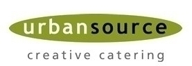 UrbanSource Catering