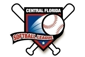 Central Florida Softball League