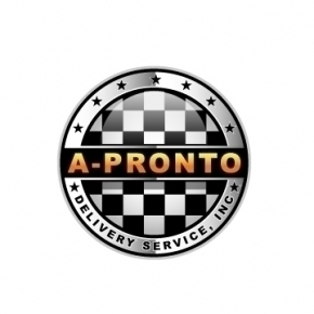 Apronto Delivery Service