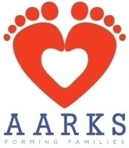 AARKS Law
