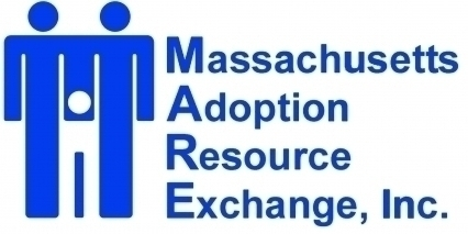 Massachusetts Adoption Resource Exchange-MARE