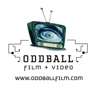 Oddball Film+Video