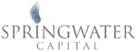 Springwater Capital, LLC