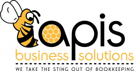 Apis Business Solutions, LLC