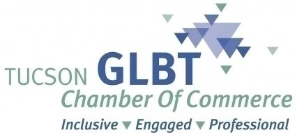 Tucson GLBT Chamber of Commerce