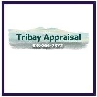 TriBay Appraisal