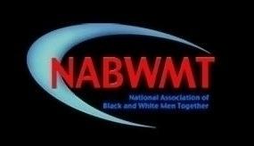 Black and White Men Together - Detroit