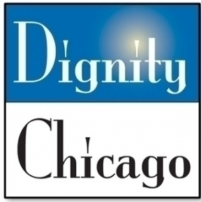 Dignity/Chicago
