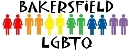 Bakersfield LGBTQ