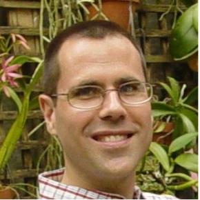 Alberto Fernandez-Sabater, M.D., P.A.