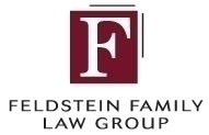 Feldstein Family Law Group