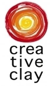 Creative Clay Cultural Arts Center