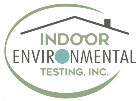 Indoor Environmental Testing Inc