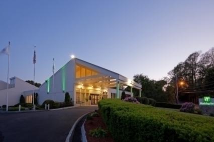 Holiday Inn Falmouth / Cape Cod