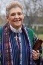 Rev. Adelle Barr, Officiate/Evangelist