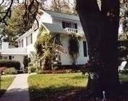 Chambery Cottage B&B