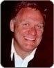 Derek DuBoyce, Royal LePage Benchmark