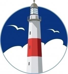 Lighthouse Abstract, Ltd.