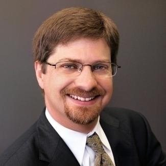Joshua B. Sohn, Canadian Immigration Lawyer
