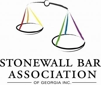 Stonewall Bar Association of Georgia
