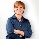 Barbara Stone REALTOR