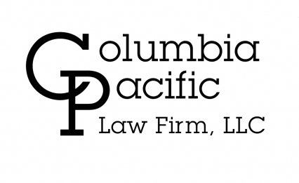 Columbia Pacific Law Firm LLC