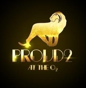 Proud2