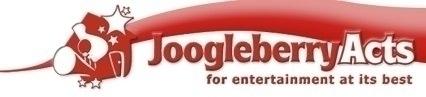 Joogleberry Acts