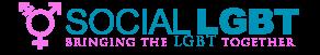 Social LGBT Network Community