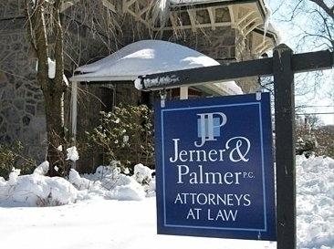 Jerner & Palmer, P.C.