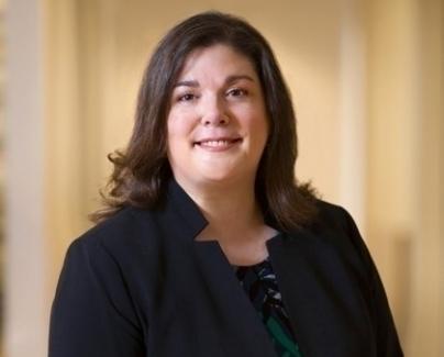 Eva Juncker - Paley Rothman Attorneys at Law