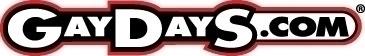Gay Days, Inc.