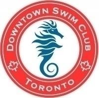 Downtown Swim Club - Toronto