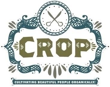 Crop Salon