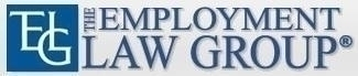 The Employment Law Group®