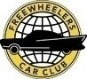 The Freewheelers Car Club