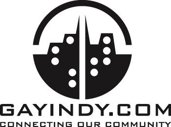 Gayindy.com