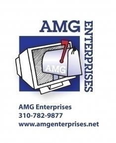 AMG Enterprises, Inc.