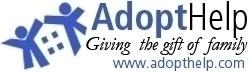 AdoptHelp