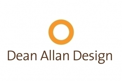 Dean Allan Design
