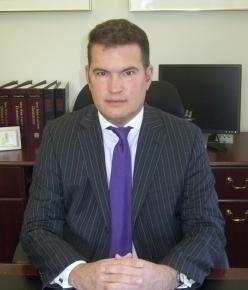 Frank J. Glinsky, PC, Attorneys