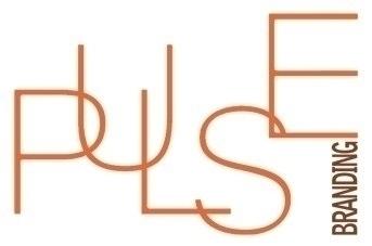 Pulse Branding