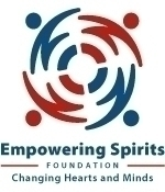 Empowering Spirits Foundation, Inc.