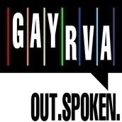 GayRVA.com