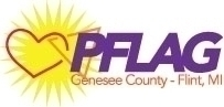 PFLAG of Genesee County